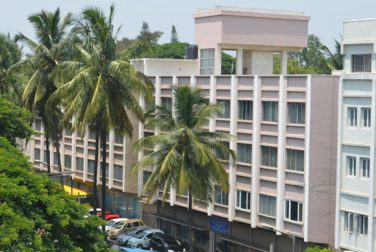 Bangalore Institute of Dental Sciences Bangalore (BIDS)