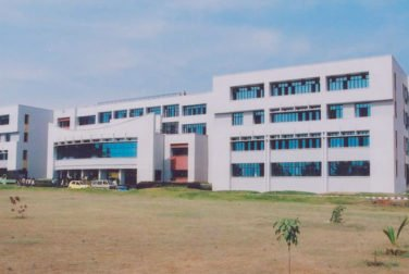 BMS Institute of Technology Bangalore (BMSIT)