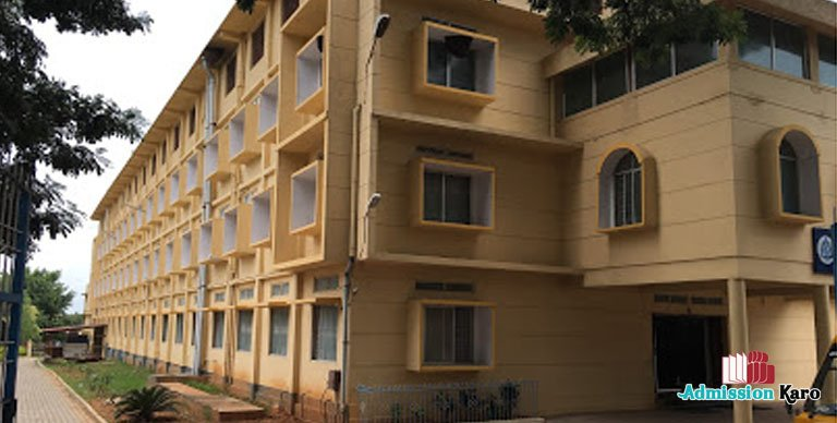 Sri Venkateshwara Dental College & Hospital, Bangalore