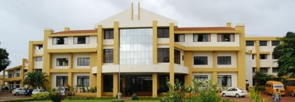 K S Hegde Medical Academy Mangalore