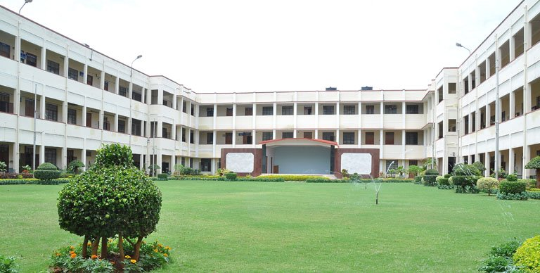 National Institute of Engineering (NIE) Mysore