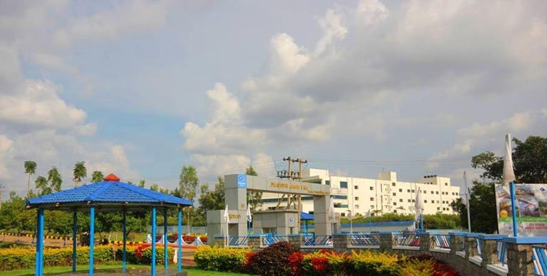 RNS Institute of Technology Bangalore (RNSIT)