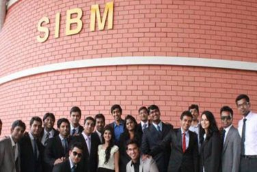 Symbiosis Institute of Business Management
