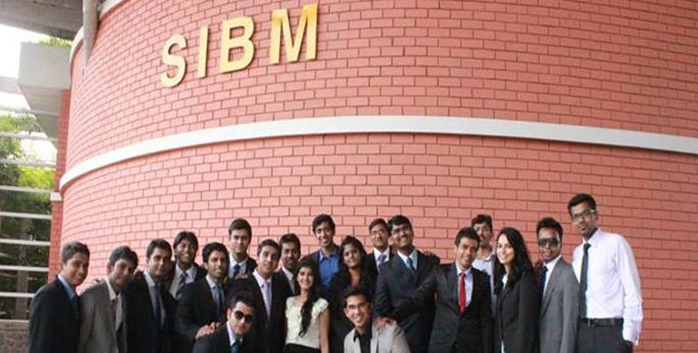 Symbiosis Institute of Business Management (SIBM) Bangalore