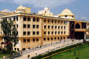 Vydehi Institute of Medical Sciences and Research Centre Bangalore