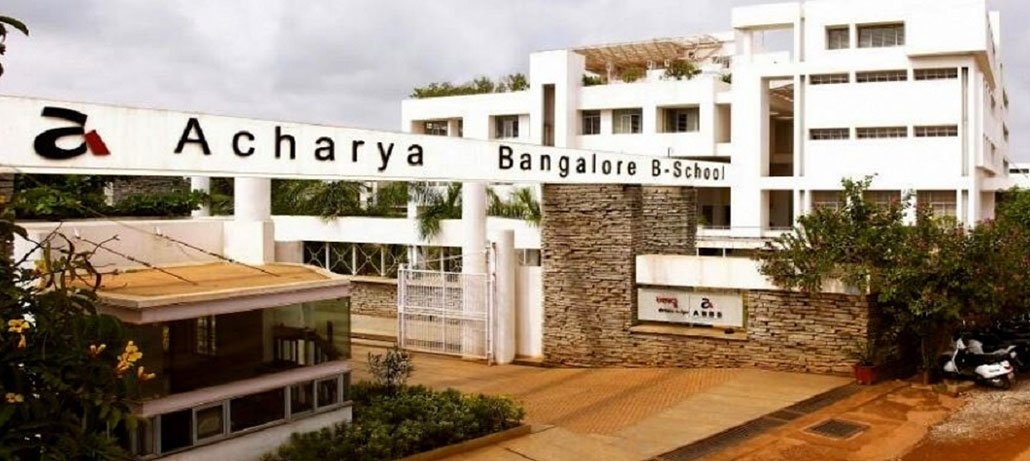 acharya-bangalore-b-school-abba-fee-structure