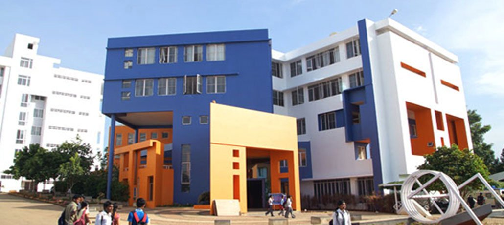 acharya-institute-of-technology-bangalore