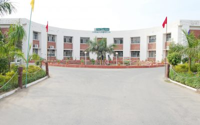 Admission in Delhi Public School Bangalore